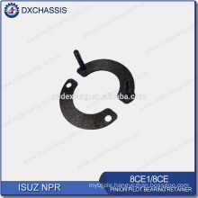 Genuine NPR Differential Pinion Pilot Bearing Retainer 8CE/8CE1