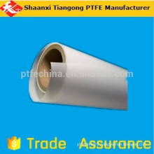 Free shipping 0.05*100 mm ptfe film membrane sale in Belgium Finland France Germany Greece Hungary