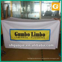 Flag Banner, Frame Banner, Table Cloth