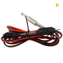 N1006-7 Tattoo supplies Power supply CLIP CORD
