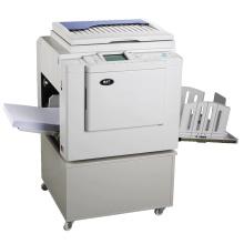 Digital Duplicator Machine (OAT-3111)