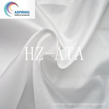 190t Polyester Taffeta Linning Fabric 70G/M
