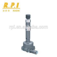 Engine Oil Pump for KIA K2400 OE NO. 0K62014110