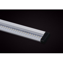 Lâmpada de parede LED (FT7019)