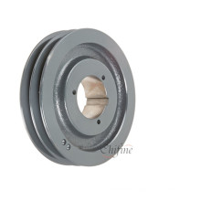 V Belt Pulleys Wheel for Sale by Cast Iron