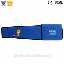Neue medizinische Produkt medizinische Gel Wasserkühlung Pad