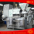 Soybean Oil Mill Soybean Oil Extraction Machine