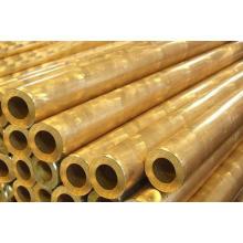 Copper Pipe, Brass Pipe C28000