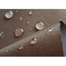 Tkanina wodoodporna odkryty bawełniana