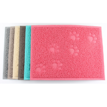 Hot Sales accessories for dogs cat Pet