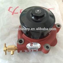 engine C6121 6114 6135 D20-000-30 Water Pump