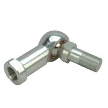 L-Ball Joint Rod End Spherical Plain Bearing Sq5c Sq8c