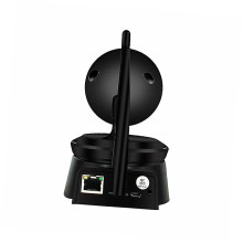 High Quality CCTV Home Wifi Camera APP Control
