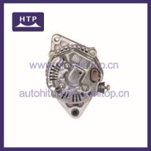 Generator Lichtmaschine Preisliste FÜR TOYOTA für HONDA FÜR XIALI 8A 27060-02040-5110 12V 80A 5S
