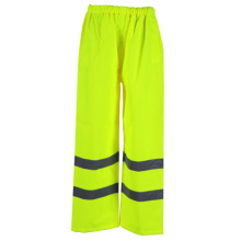 EN20471 Reflective safety trousers pant