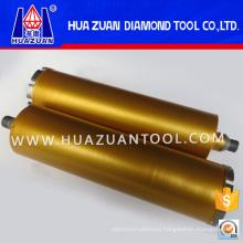 Diamond Core Drill Bits for Brick Wall