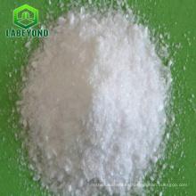 Sulfato de metilaminofeno CAS 55-55-0
