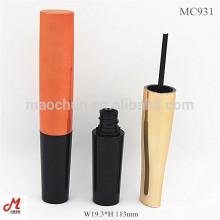 MC931 Роскошная косметическая упаковка для жидких глазных вкладышей