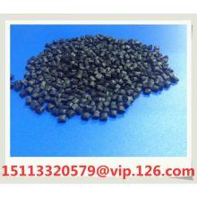 Gemodificeerde kunststoffen Polyamide PA6 GF30 hars