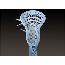 Cheapest Factory for High Quality Lacrosse For Woman Lacrosse head for wholesale supply to Germany Suppliers