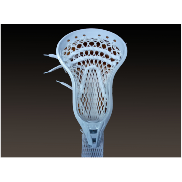 Lacrosse head for wholesale