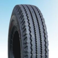 Tricycle ISO9001 CCC DOT Emark motorcycle tires