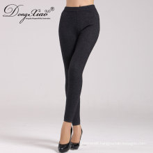 Wholesale 2017 New Oem Fitness High Quality Womens Cashmere Wool Pants Trouse For Sale