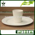 eco -life espresso cups set