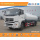Dongfeng 6x4 DHL 22000L Water Spraying Truck