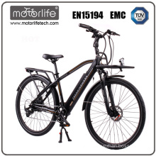 36V 10ah electric bike li ion battery, mss5 low price electric bike, available LG e-bike.