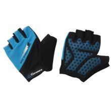 Half Finger Mitt Training Fitness Cycling Bike Sports Glove