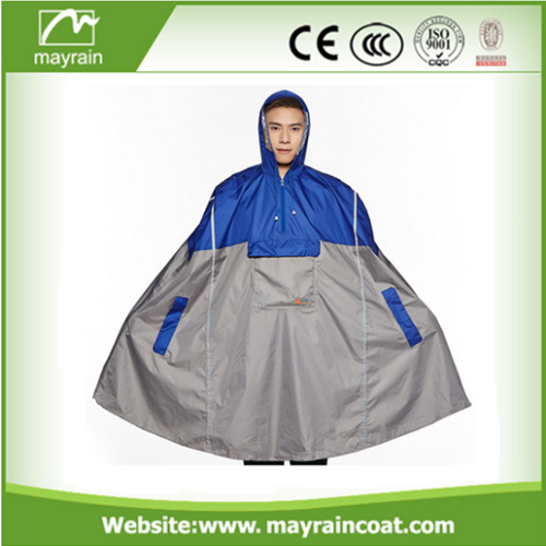 Outdoor Multipurpose Poncho