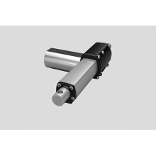 2018 hot selling mini linear actuator IP65