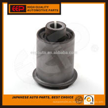 Buje de Suspensión Automática para Pathfinder R51M 55153-EB30B