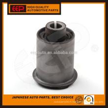 Douille de suspension automatique pour Pathfinder R51M 55153-EB30B