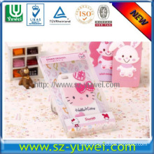 High quality hello kitty shape Phone Cover for iphone 5