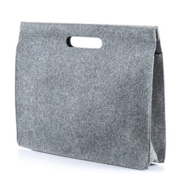Universal 13.3 Tablet Sleeve Cover Laptop Handväska