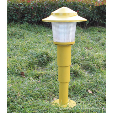 24W Gramado Mais Popular e Luz de Jardim