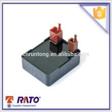 Воздушное зажигание типа AC с высоким качеством