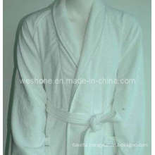 Bathrobe, Cotton Bathrobe, Terry Bathrobe (BR-VT02SP)