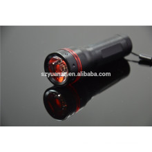 mr light led flashlight, flashlight leds, led tech light flashlight, led strong light flashlight