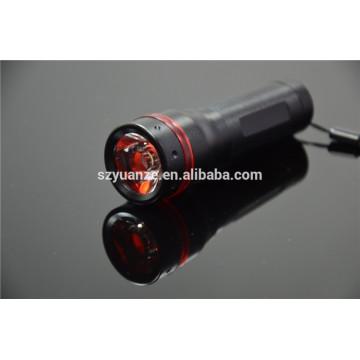 mr light led flashlight, flashlight leds, led tech light flashlight, led strong light flashlight