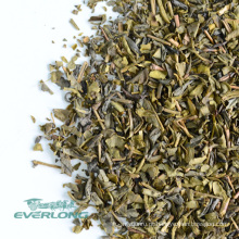 Chá verde de Chunmee Superfine (9366)