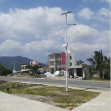 Preise von 8m Street Light Pole
