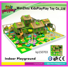 New Products Children Indoor Playground for Amusement Park