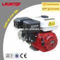 208cc электрический стартер бензиновый двигатель LT210 для продажи