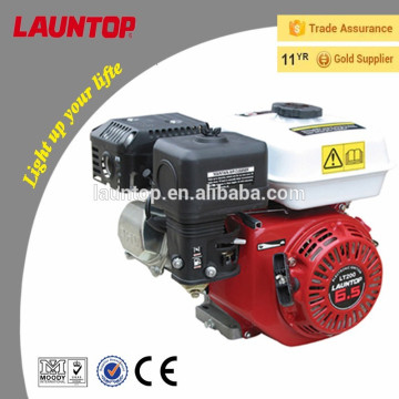 208cc electric start gasoline engine LT210 for sale