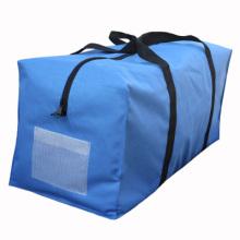 Big Travel Bag Strong Rucksack