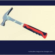Cheaper! Conjionde Straight Claw Hammer