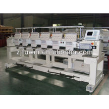 TYPICAL 1206 CAP/HAT/T SHIRT EMBROIDERY MACHINE